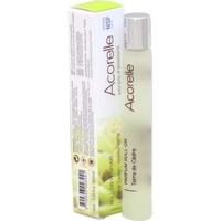 Acorelle- Roll-on Parfum Bio