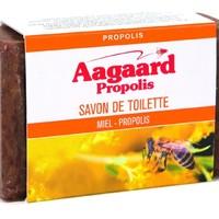 Aagaard- Savon Propolis Bio