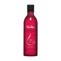 Melvita- Shampoing Expert Couleur Bio