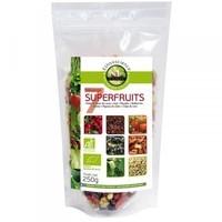 Etnoscience Ecoidees Mélange 7 superfruits Bio 125g