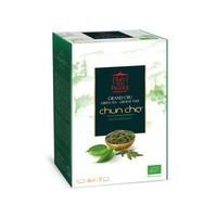 Thé Vert Chun Cha Bio 30 infusions