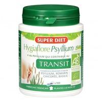 Super Diet Hygiaflore Psyllium Transit Bio