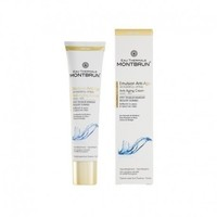 Montbrun Emulsion Anti-age Bio