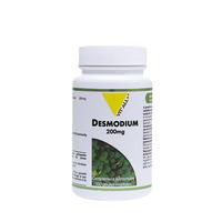 Vit'All + Desmodium 200mg extrait standardisé gélules