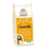 Gaïa- Camomille Matricaire Bio