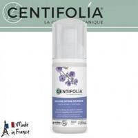 Centifolia- Mousse Intime Bio