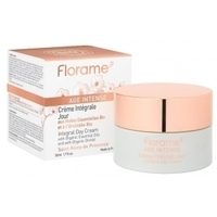 Florame Age intense - Crème Jour intégrale Bio