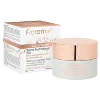 Florame- Baume Restructurant Nuit Bio