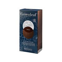Greenleaf Coloration Walnut Bio