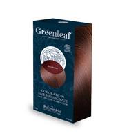 Greenleaf Coloration Bordeaux Bio