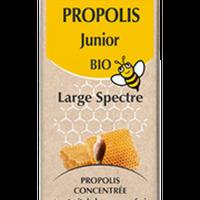 HERBALGEM- Propolis Junior Bio