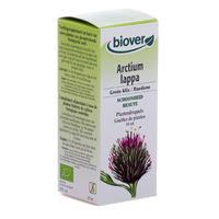 BIOVER- Teinture Mère Arctium Lappa Bio (Bardane)