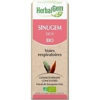 HERBALGEM- Sinugem Bourgeons Bio