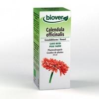 BIOVER- Teinture Mère Calendula Bio (Souci)