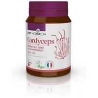 Diet'Horizon- Cordyceps Bio cps