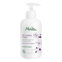 Melvita- Gel hygiène intime Bio