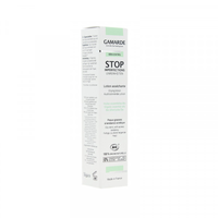 Gamarde -Stop imperfections Roll-on Bio