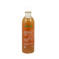 Melvita- Shampoing Bio Lavages fréquents