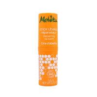 Melvita - Stick Lèvres Réparateur Bio