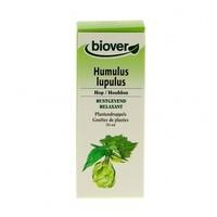 BIOVER- Teinture Mère Humulus Lupulus Bio (Houblon)
