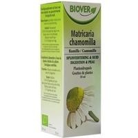 BIOVER-Teinture Mère Matricaria Chamomilla Bio (Camomille)