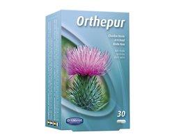 Orthepur 30 gélules Orthonat