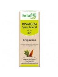 Herbalgem Rinalgem spray Bio 10 ml