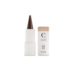 Khôl Kajal brun Bio Couleur Caramel