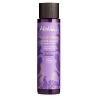 Melvita  - Huile de massage réconfortante Bio Melvita