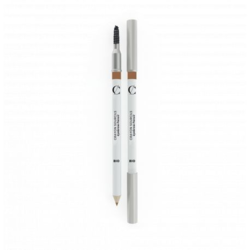 Crayon sourcils Bio N°20 brun Couleur Caramel
