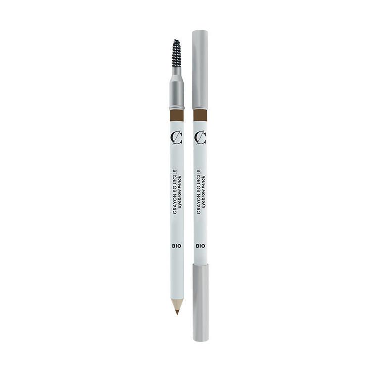 Crayon sourcils Bio N°22 blond Couleur Caramel