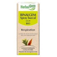 Herbalgem Rinalgem spray Bio 10ml