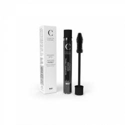 Recharge mascara perfect noir N°41 Bio Couleur Caramel