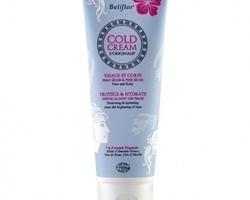 Cold crème Beliflor Bio 75ml
