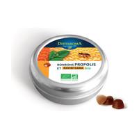 Dietaroma- Bonbons propolis ravintsara Bio