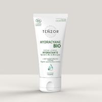 Tenzor Hydraciane crème légère hydratante Bio