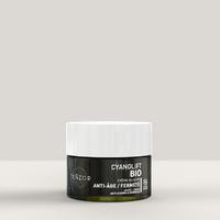 Tenzor Cyanolift crème velours anti-age Bio 50 ml