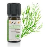 FLORAME - Huile Essentielle Estragon Bio