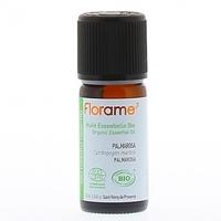 FLORAME - Huile Essentielle Palmarosa Bio