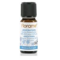 FLORAME - Huile Essentielle  Complexe Respiratoire Bio