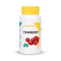 MGD- Cranberry Bio Gélules