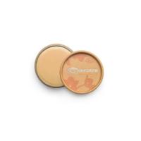 Couleur Caramel - Correcteurs de teint Bio N°8