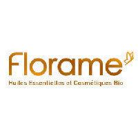 Florame Cosmétiques Bio