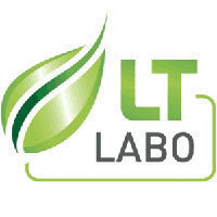 LT LABO