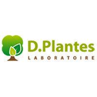 Laboratoire D Plantes