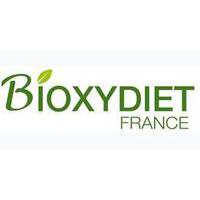 Bio Formule - Bioxydiet