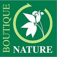 Boutique Nature Commande sous 24H
