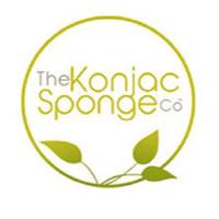 Éponges de Konjac 100% naturelles et authentiques